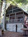 Greves Tourist Cabins Dora Crump Cabin NPS.jpg