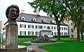 Grey Nuns' Convent P1040151.JPG