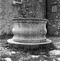 Griže, vodnjak (letnica 1790), pri pilu 1969.jpg
