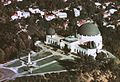 Griffith Park Observatory Los Angeles.jpg