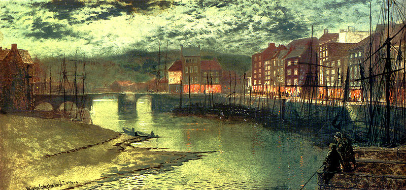 http://upload.wikimedia.org/wikipedia/commons/thumb/5/53/Grimshaw_John_Atkinson_Whitby_Docks.jpg/800px-Grimshaw_John_Atkinson_Whitby_Docks.jpg