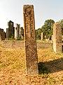 Groblje u Kozelju - panoramio (8).jpg