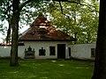 Grobowiec-kościół Salwatora Krakow.jpg