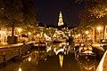 Groningen, the Netherlands (3862179845).jpg