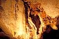 Grotte de Dargilan 23.JPG