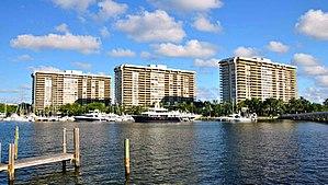 Grove Isle - Miami's Grove Isle Condominium, Club and Marina