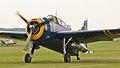 Grumman TBM-3E Avenger HB-RDG OTT 2103 04.jpg