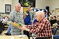 Guardsmen bring Christmas to veteran's DVIDS350066.jpg