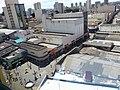 Guarulhos - SP - panoramio (100).jpg