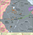 Guerillakrieg in Italienisch-Ostafrika 1937.png