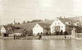 Gugger mit Kirche 1900.jpg