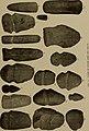 Guide leaflet (1901) (14762937671).jpg