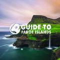 Guide to Faroe Islands logo.jpg