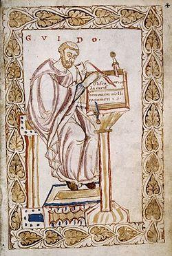 Guido van Arezzo.jpg