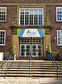 Guildford College Activate Learning 2021.jpg