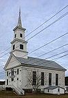 Guilford Center Presbyterian Church