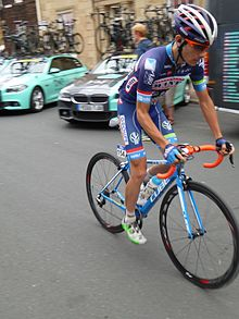 Guillaume Martin. From Wikipedia ... 1d1c0f231