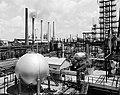 Gulf Oil Corp., Alkylation Area (8493448008).jpg
