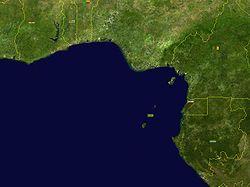Gulf of Guinea 5.24136E 2.58756N.jpg