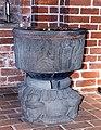 Gumlösa - Urn in Church (3697143755).jpg