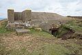 Gun emplacement, Battery Moltke, Jersey 04.JPG