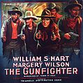 Gunfighter poster.jpg