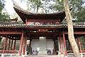Guoqing Temple, 2014-12-27 30.JPG