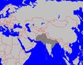 Gupta-Reich (330-454).PNG