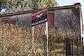 Gurkhas bungalow in Kakani.jpg