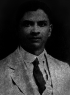 Gurusaday Dutt Indian writer, folk literature researcher and civil servant