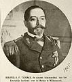 Gustaaf Frederik Tydeman - 1905.jpg