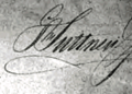 Gustav Freiherr von Suttner.png