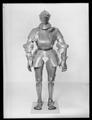 Gustav Vasas rustning 1540 cirka - Livrustkammaren - 34418.tif