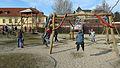 Gutovka dětské hřiště 05.JPG
