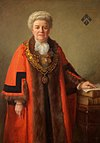 Gwenllian Morgan Mayor of Brecon.jpg