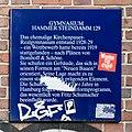 Gymnasium Hammer Steindamm 129 (Hamburg-Hamm).Tafel.29219.ajb.jpg