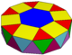 Gyroelongated hexagonal cupola.png