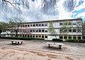 Gyula-Trebitsch-Schule in Hamburg-Tonndorf (1).jpg