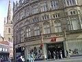 H&M Sheffield.jpg