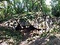 Hármas-hegyi-átjáróbarlang.jpg
