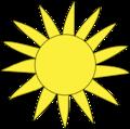 Héraldique meuble soleil.png