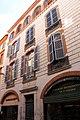 Hôtel de Lespinasse (17ème s) - panoramio.jpg