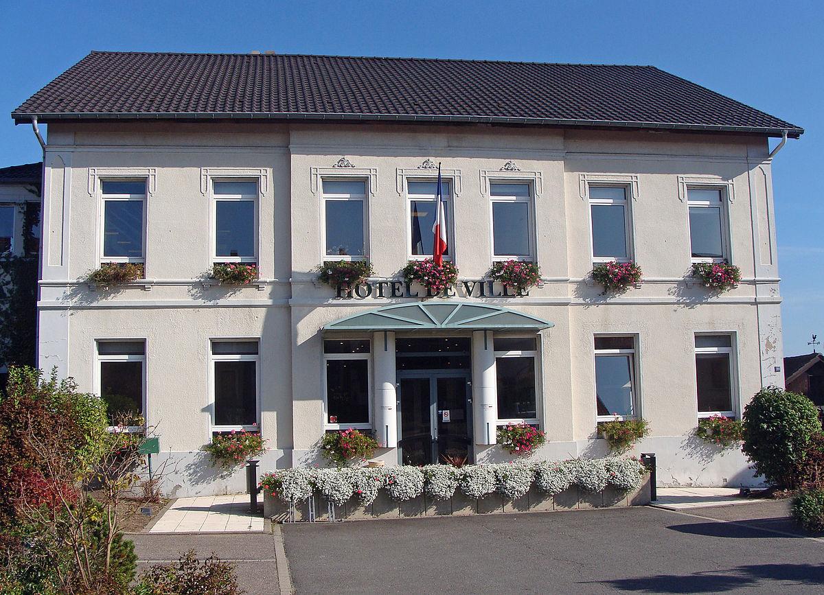 Hotel Saint Avold Novotel
