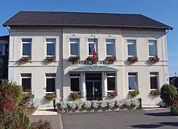 Hôtel de Ville de Carling.jpg