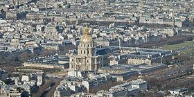 H Ef Bf Bdtel Quartier Ville De Qu Ef Bf Bdbec Qc