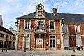 Hôtel ville Lagny Marne 3.jpg