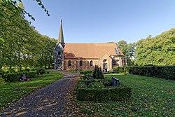 Hütten Kirche 1984.jpg