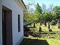 Hřbitov Vidim 3.JPG
