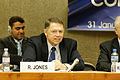 H.E. Amb. Richard Jones, Deputy Executive Director, International Energy Agency (6139807337).jpg