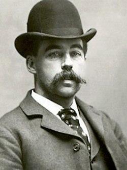 H. H. Holmes.jpg
